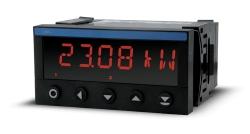 AC NETWORK ANALYZERS, WATTMETERS