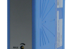DIN Rail Mounted Signal Conditioners